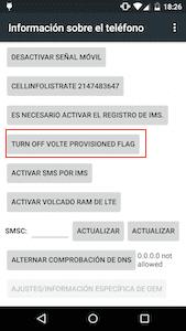 i.blogs.es_f4e73c_screenshot_2015_04_22_18_26_55_650_1200.