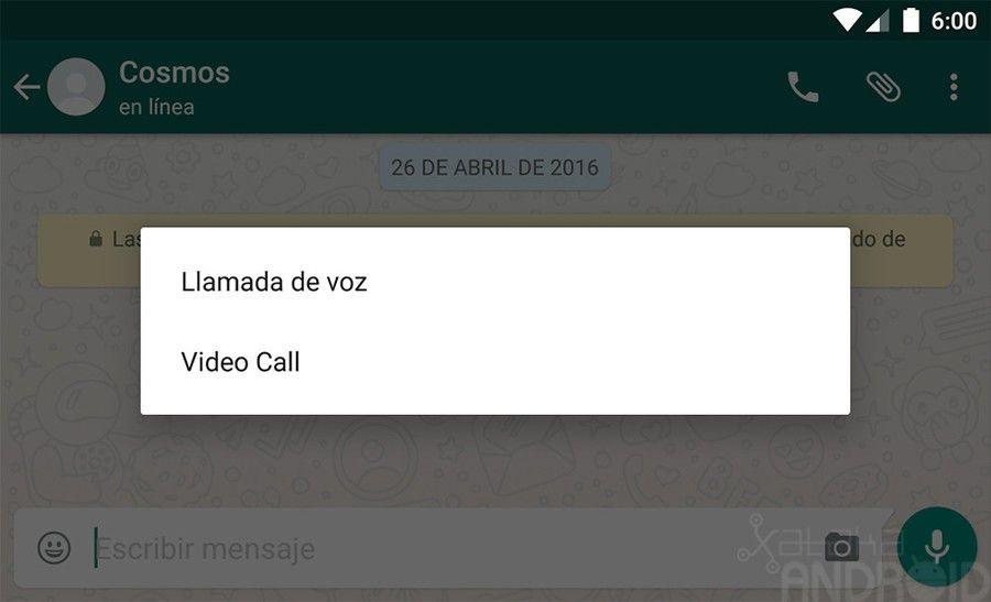 i.blogs.es_f61e66_videollamadas_whatsapp_1366_2000.