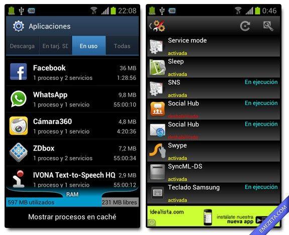 i.emezeta.com_weblog_bateria_apps_en_uso_services.