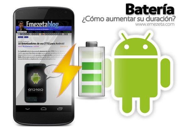 i.emezeta.com_weblog_bateria_aumentar_bateria_android.