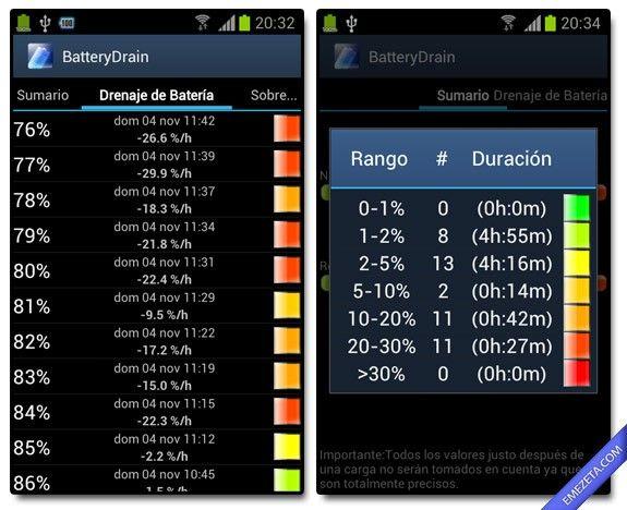 i.emezeta.com_weblog_bateria_battery_drain_bateria.