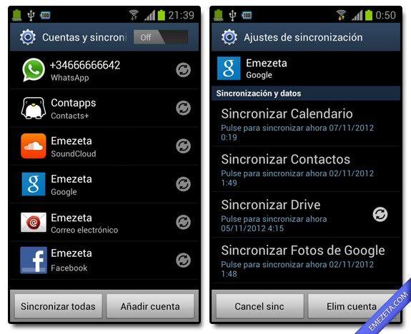 i.emezeta.com_weblog_bateria_cuentas_sincronizacion.