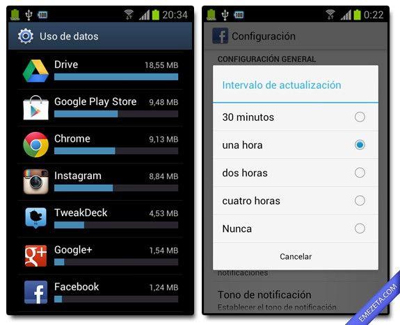 i.emezeta.com_weblog_bateria_uso_de_datos_apps.