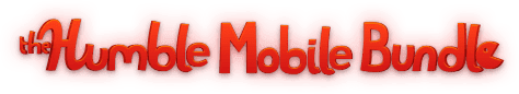 i.imgur.com_4TjNB8c.
