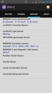 i.imgur.com_94GGLb9m.