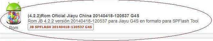 i.imgur.com_c3L82Ag.