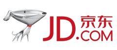 i.imgur.com_DCDlivD.