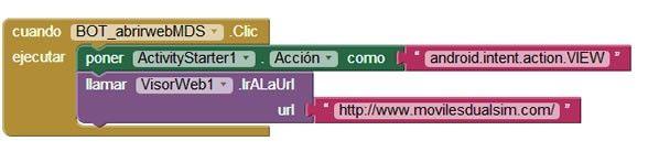 i.imgur.com_ELoCX3K.