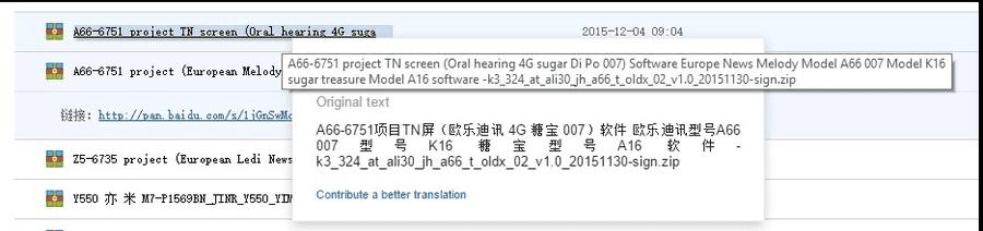 i.imgur.com_KnYSfc6.