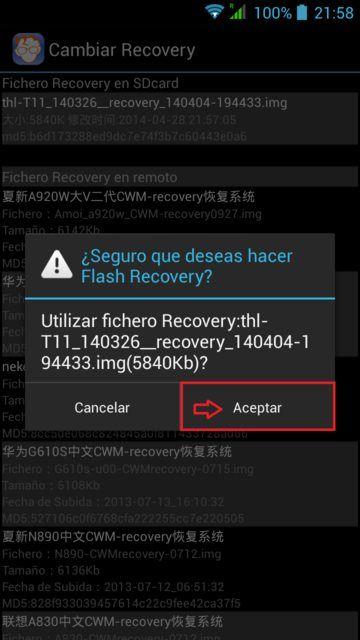 i.imgur.com_OVHP8gll.
