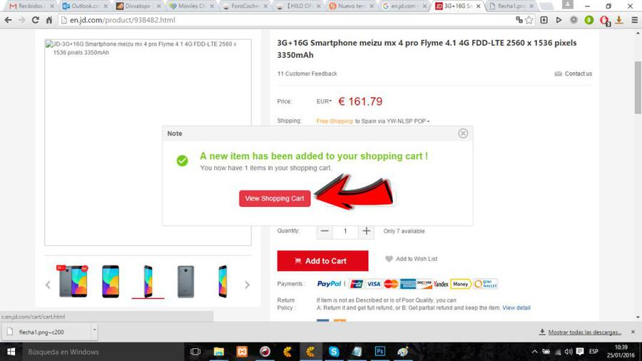 i.imgur.com_riCIAX0.