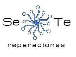SeTe (Petición Repuestos - Reparaciones)  Especializados en TABLETS i-imgur-com_z9lfkfy-jpg.248495