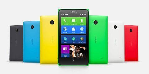 i.nokia.com_r_image_view___3369482_lowRes_3___Nokia_X_Dual_SIM.