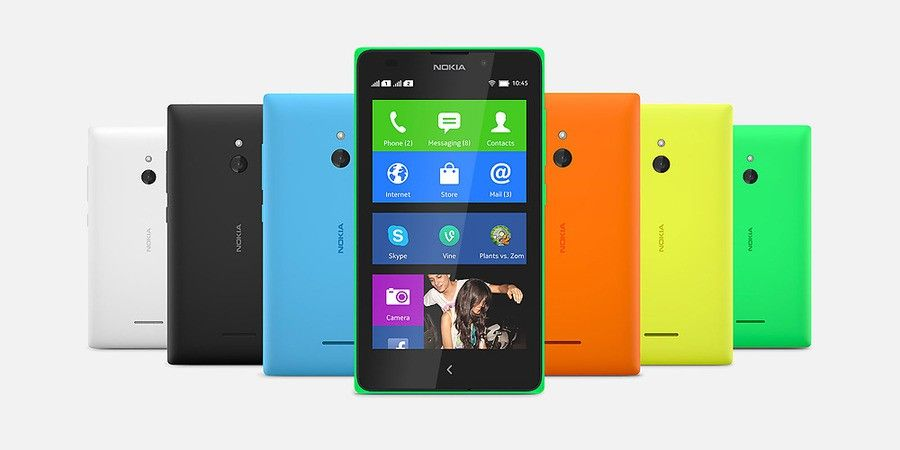 i.nokia.com_r_image_view___3372936_highRes_3___Nokia_XL_Dual_SIM.
