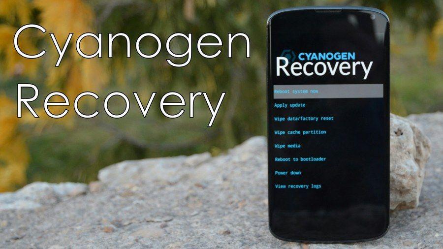 ¿Que es CyanogenMod? i-ytimg-com_vi_b1zfdww9ksg_maxresdefault-jpg.243926