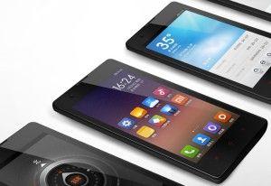 i0.wp.com_androlife.es_wp_content_uploads_2014_11_Xiaomi_Hongm2a8e031349ed81e77f86143ba94d5d07.