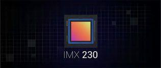 i0.wp.com_gizchina.es_wp_content_uploads_2015_09_Meizu_Pro_5_5d1ada7b5f9e0239909d1012112cb3f85.