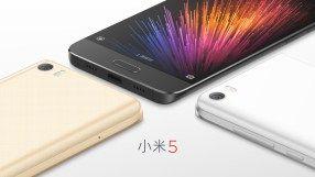 i0.wp.com_gizchina.es_wp_content_uploads_2016_02_Xiaomi_Mi_5_3a2cf606315605a857133440b3301d25b.