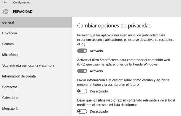 i0.wp.com_hipertextual.com_files_2015_07_privacidad_windows_100a9296cfff06487eb95b9c85987113f4.