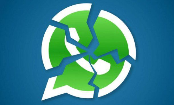 i0.wp.com_hipertextual.com_files_2015_12_whatsapp_bloqueado.