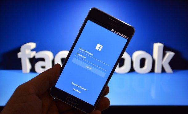 i0.wp.com_hipertextual.com_files_2016_01_facebook_para_android23a70d535650bad009f026bc6088b046.