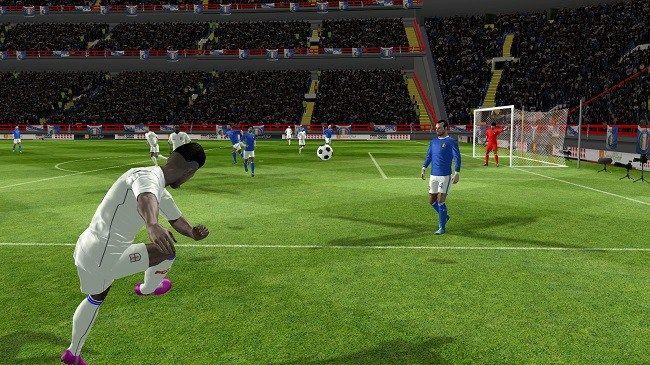 i0.wp.com_i.blogs.es_4f2447_futbol_first_touch_650_1200.