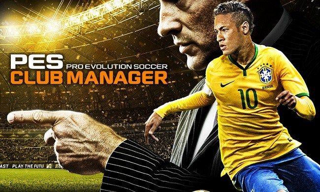 i0.wp.com_i.blogs.es_ca3207_futbol_pes_650_1200.