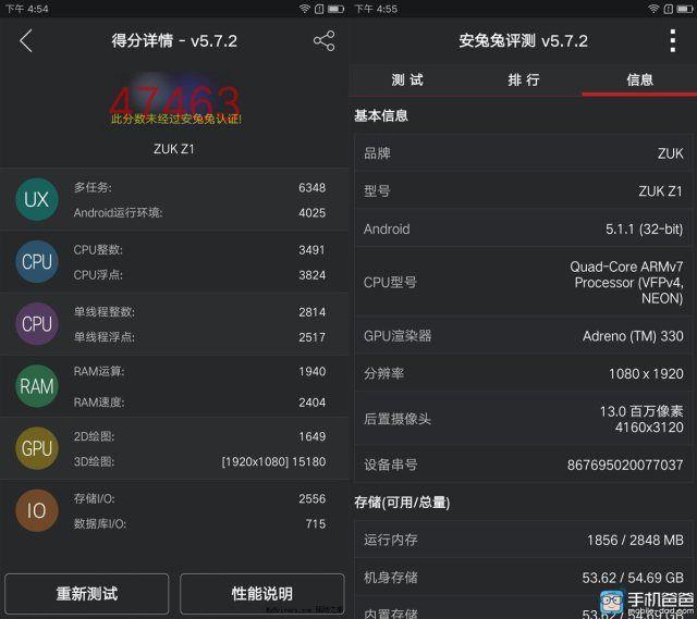 i0.wp.com_www.gizchina.com_wp_content_uploads_images_16_150Q11331b243bb056327b0622939e4df9ef3e.