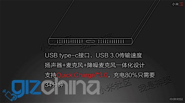 i0.wp.com_www.gizchina.com_wp_content_uploads_images_2016_02_sf8e2b95cd289ed93d9df9e6616a8a191.