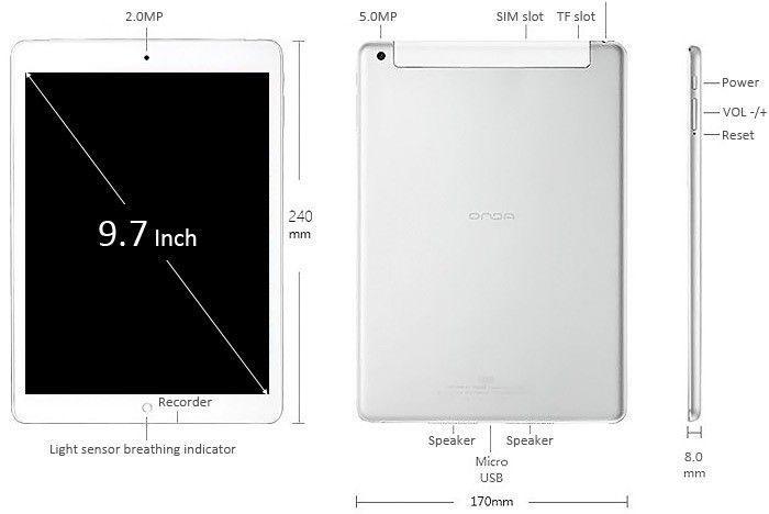 Tablet Onda V919 dual Android/Windows i0-wp-com_www-gizchina-com_wp_content_uploads_images_onda_v919561d8a6123bef93028a40d9971f0055e-jpg.204385