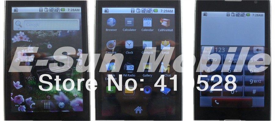 i00.i.aliimg.com_img_pb_334_079_558_558079334_743.