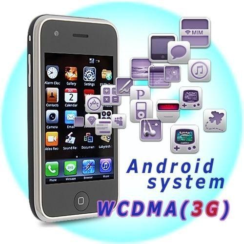 i00.i.aliimg.com_photo_v0_291915920_Dual_sim_card_phone_A3.