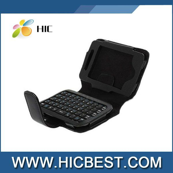 i00.i.aliimg.com_photo_v0_506116002_Leather_Case_With_Mini_Bluetooth_Keyboard_for.