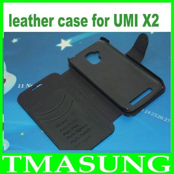 i00.i.aliimg.com_wsphoto_v0_1114651568_Free_drop_shipping_highcc236e77c8848fb08e4d487121253d5e.
