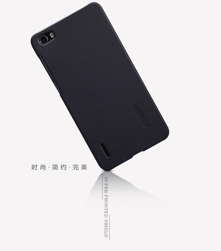i00.i.aliimg.com_wsphoto_v0_2019283396_5_Original_Huawei_Honor422c9f33833c6f7d60d03a12e1e2bae7.