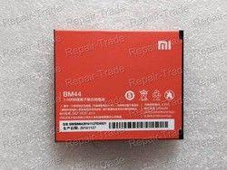i00.i.aliimg.com_wsphoto_v0_32272723788_Redmi_2_Battery_2200mA5d9235c20ea8e695814c10716f59524d.