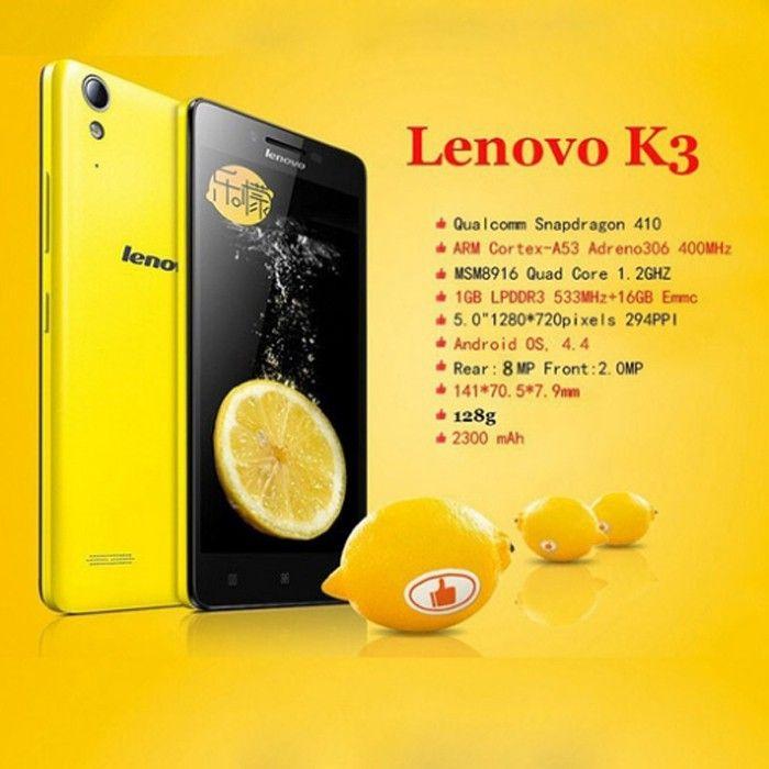i00.i.aliimg.com_wsphoto_v0_32280327788_1_Original_Lenovo_Lemo03d9ee865f779044620ceeff9e713b0e.