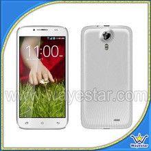 i01.i.aliimg.com_photo_v0_2005537467_1900MHz_Quad_core_MTK6582_android_smart_mobile.