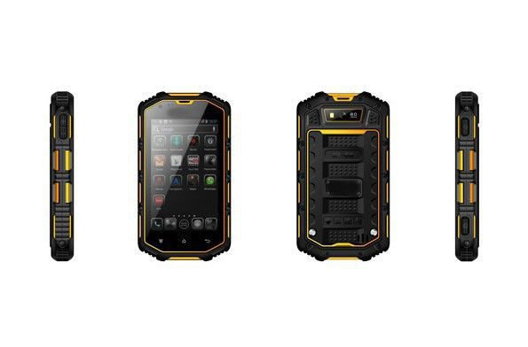 i01.i.aliimg.com_wsphoto_v0_1672640229_4_2014_Mobile_phone_Hum68593e3ab6232b290789d75f31383b1d.