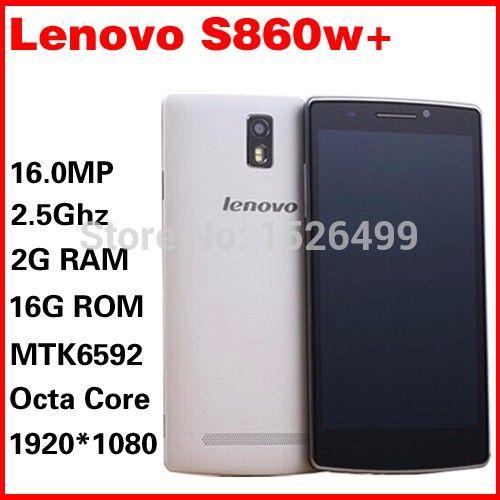 i01.i.aliimg.com_wsphoto_v0_32250212927_1_Dual_SIM_Lenovo_phonc5a736d5697d6d2b2c57714ed505ebe6.
