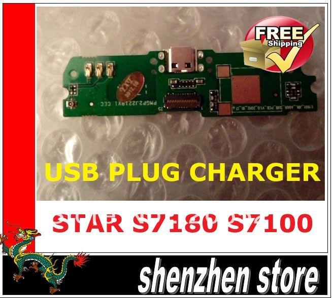 i01.i.aliimg.com_wsphoto_v0_864940707_Original_New_charge_plug208f7bc10890b424bc63e92b69c145cd.