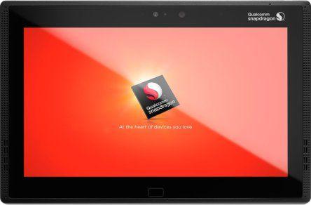 i1.wp.com_gizchina.es_wp_content_uploads_2014_11_8994_tablet_f7698c9520f7800ead0ca6a9432f2875a.