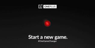 i1.wp.com_gizchina.es_wp_content_uploads_2015_03_OnePlus_Tease4bda0fe301eed25d90b90e519da6f3ea.