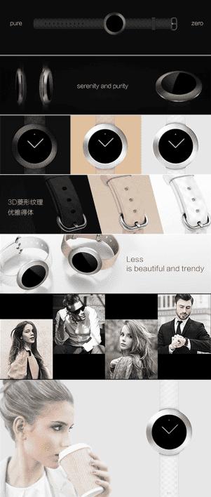 i1.wp.com_gizchina.es_wp_content_uploads_2015_06_Huawei_HOnor_a2402fedbe17f7b31518e3313e5d6736.