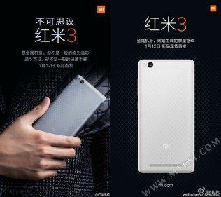 i1.wp.com_gizchina.es_wp_content_uploads_2016_01_Xiaomi_Redmi_77cd92fa395c37ab9144323489a2fbf9.