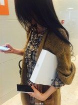 i1.wp.com_gizchina.es_wp_content_uploads_2016_03_Xiaomi_Notebo99d3fe6a591eea387a55caccc413b37f.