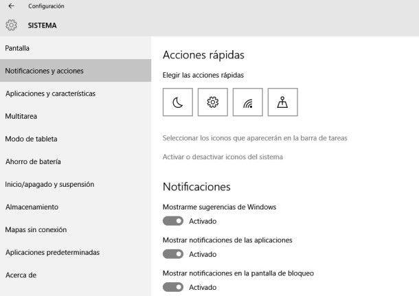 i1.wp.com_hipertextual.com_files_2015_07_configuracion_de_notife5dde49880e4e4b09442ba1931729ea.