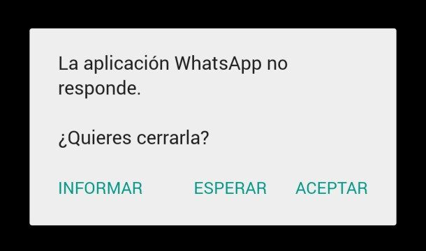 i1.wp.com_hipertextual.com_files_2015_12_fallo_whatsapp.