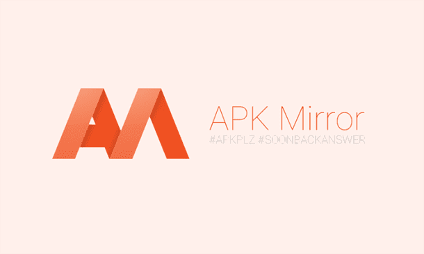 i1.wp.com_hipertextual.com_files_2016_03_apk_mirror.