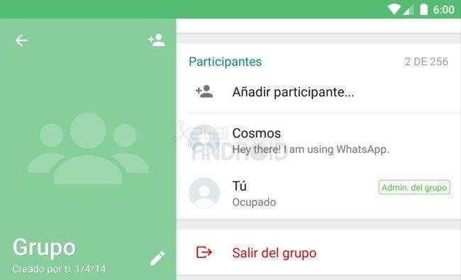 i1.wp.com_i.blogs.es_57be03_whatsapp_grupo_650_1200.